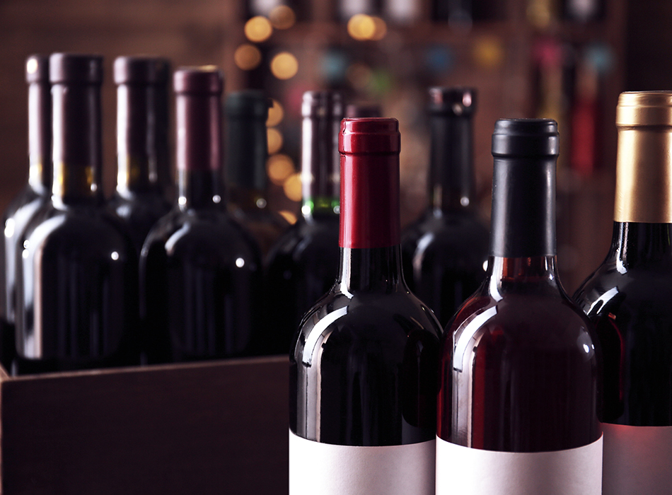 eProcurement software systems for food and wine industry