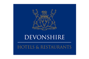 Devonshire Hotels Partner Logo