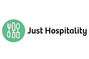 just-hospitality