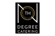 nth-degree-catering