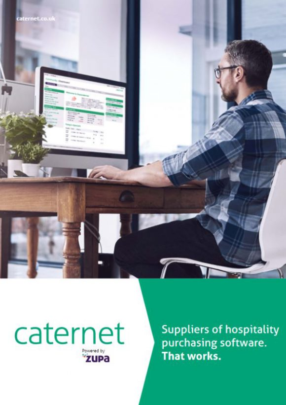Why-Choose-Caternet-Brochure