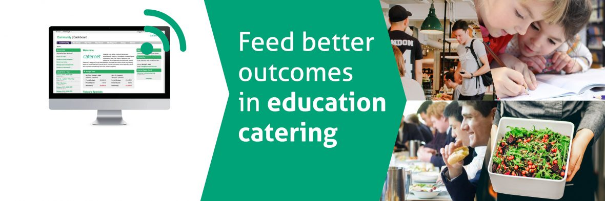 caternet-education-catering-software