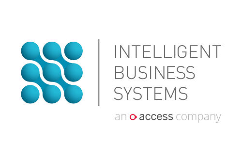 Caternet-Intelligent-Business-Systems