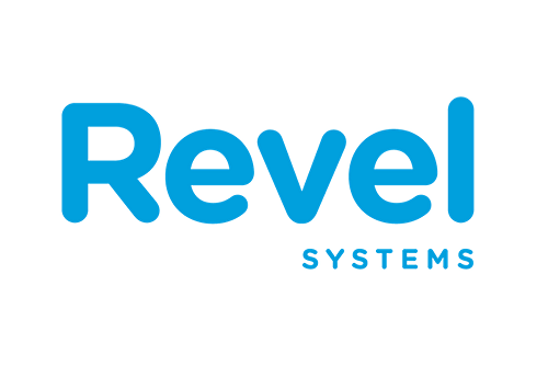 Caternet-Revel-systems