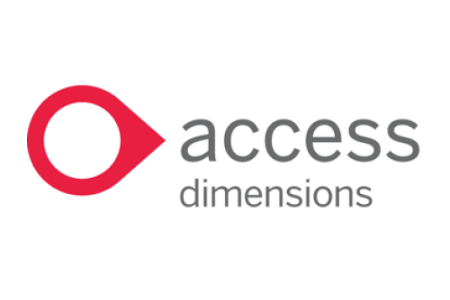 Caternet-access-dimensions-finance