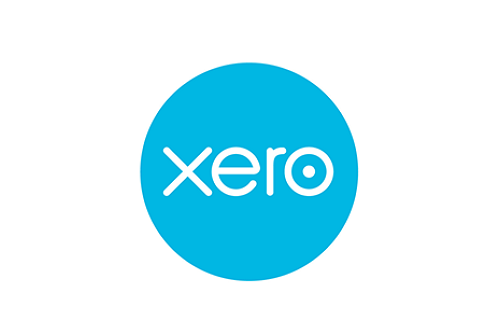 Caternet-xero-finance