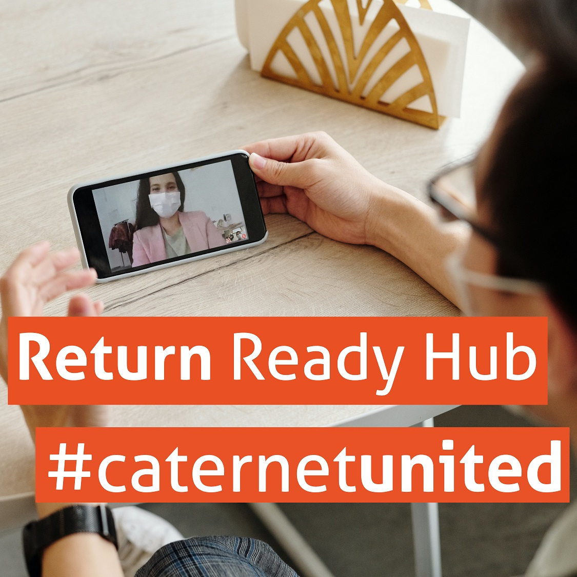 Return-Ready-with-Caternet