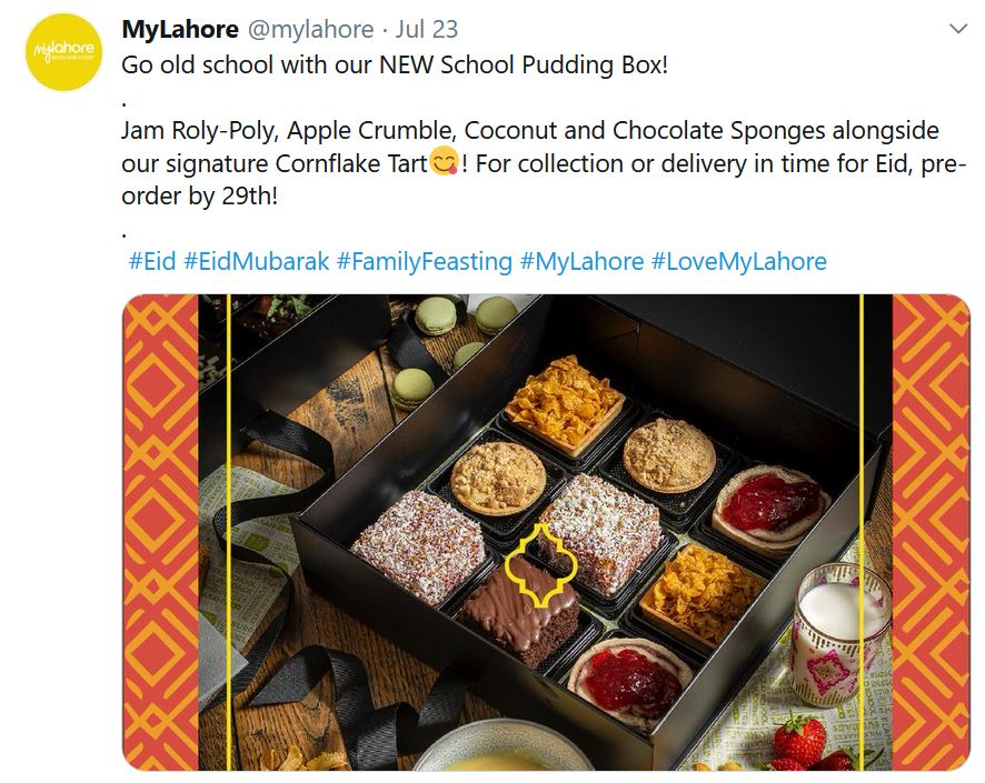 mylahore-pudding-box